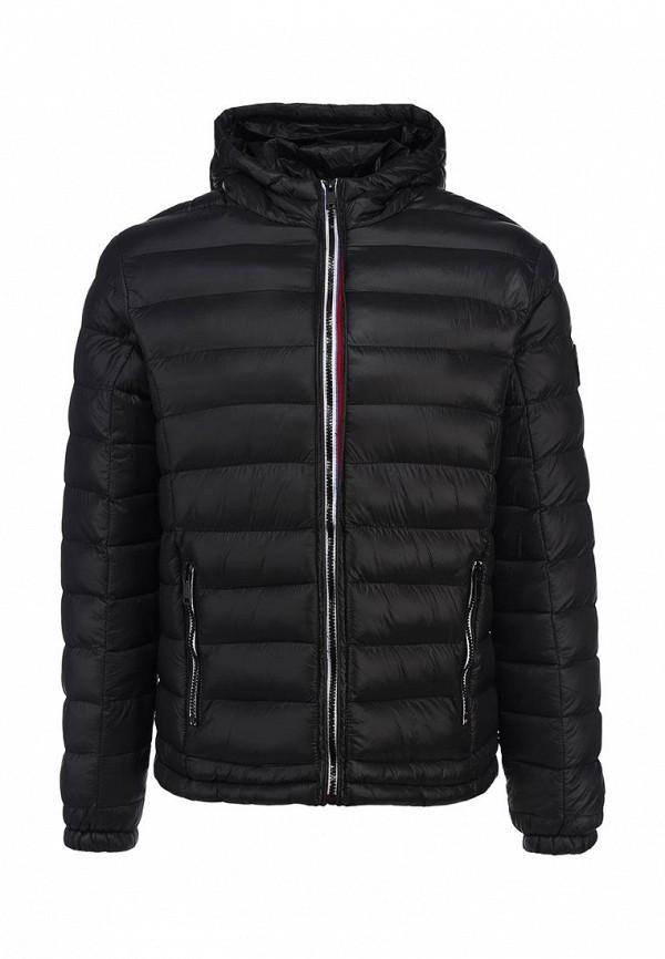 Куртка Brave Soul MJK-RUSS: изображение 1