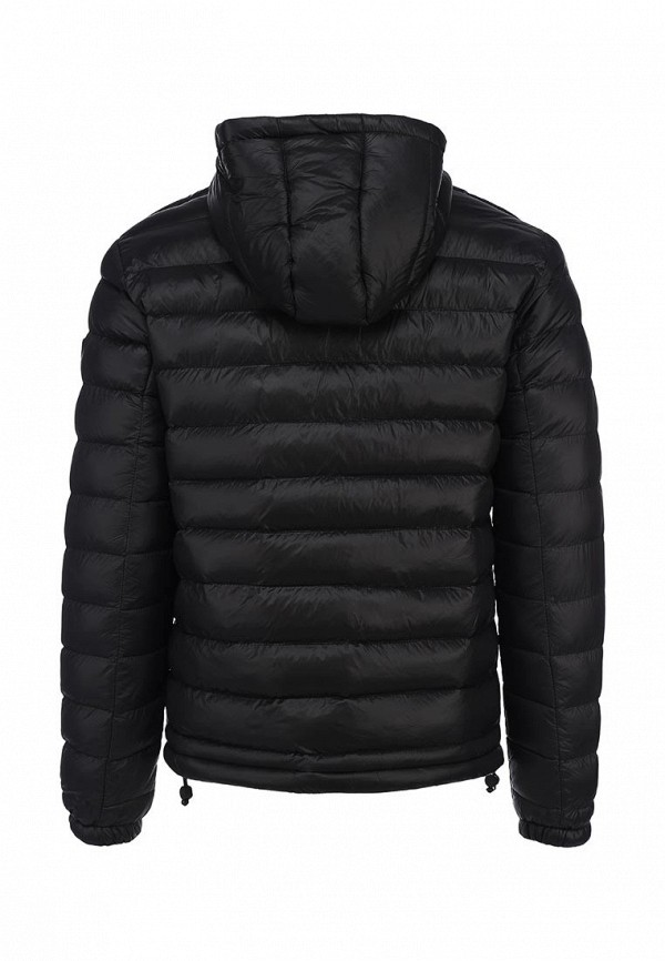 Куртка Brave Soul MJK-RUSS: изображение 2