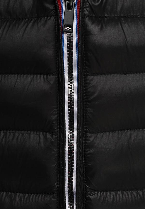 Куртка Brave Soul MJK-RUSS: изображение 4