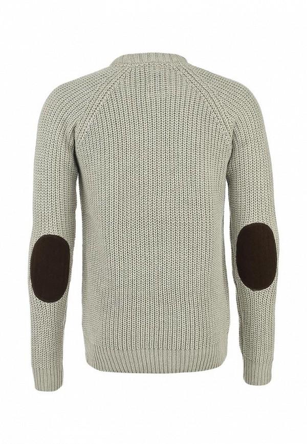 Пуловер Brave Soul MK-181KONSTANTIF: изображение 3