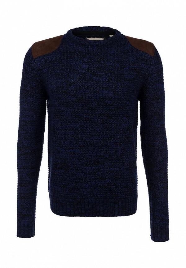 Пуловер Brave Soul MK-230GALILEO: изображение 1