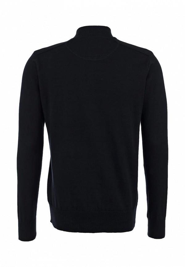 Пуловер Brave Soul MK-230JAREN: изображение 3