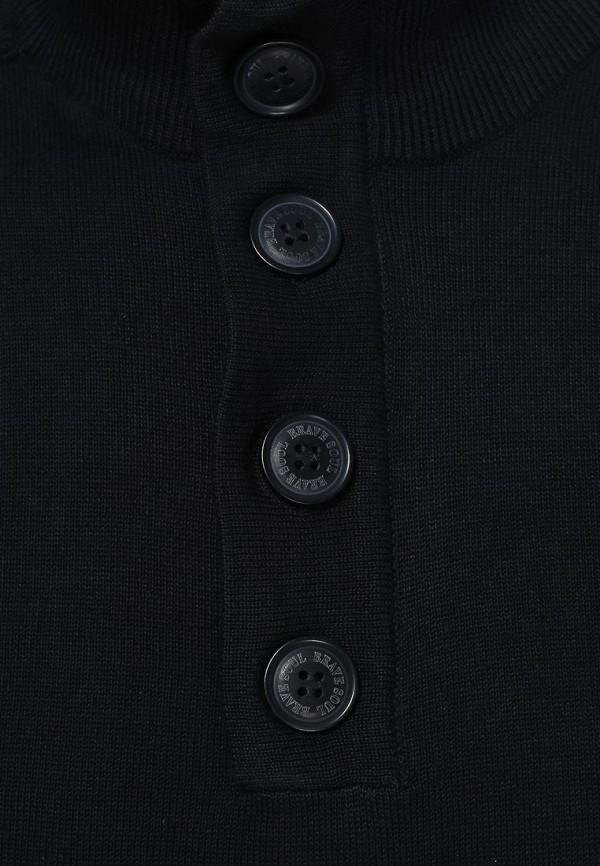 Пуловер Brave Soul MK-230JAREN: изображение 4