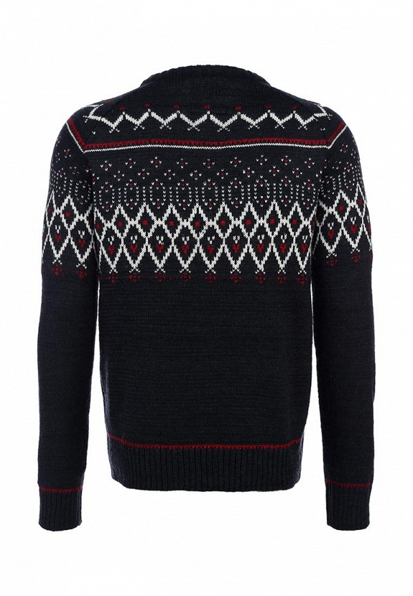 Пуловер Brave Soul MK-230RILEY: изображение 3