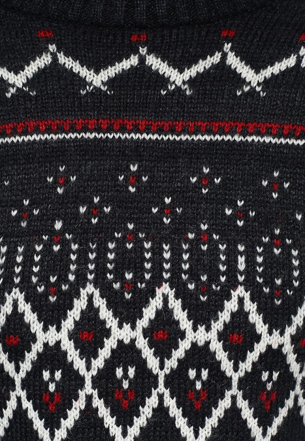 Пуловер Brave Soul MK-230RILEY: изображение 4