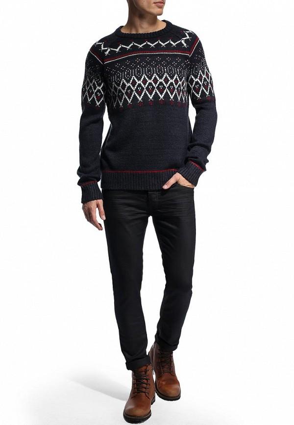 Пуловер Brave Soul MK-230RILEY: изображение 6