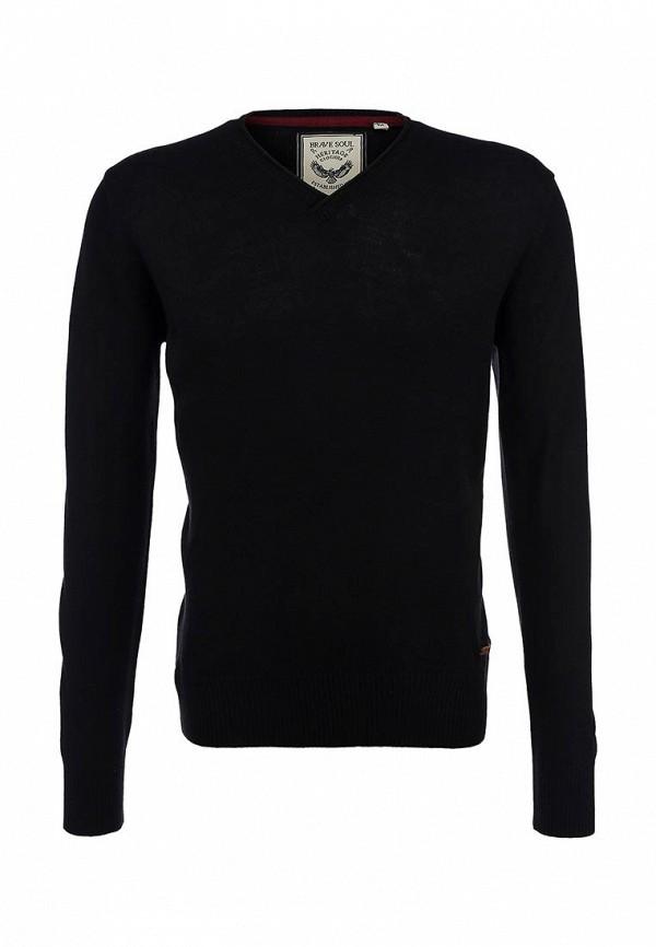Пуловер Brave Soul MK-230VECTOR: изображение 1