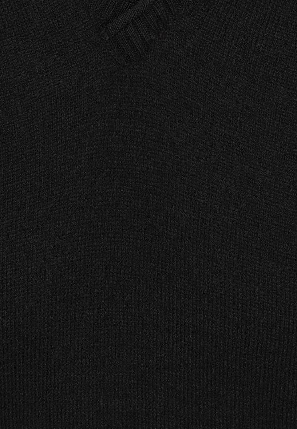 Пуловер Brave Soul MK-230VECTOR: изображение 3