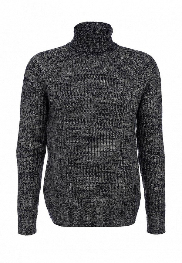 Пуловер Brave Soul MK-273BIBLE: изображение 1