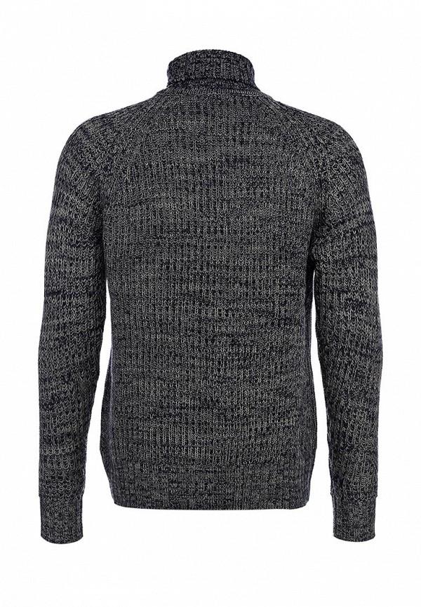 Пуловер Brave Soul MK-273BIBLE: изображение 3