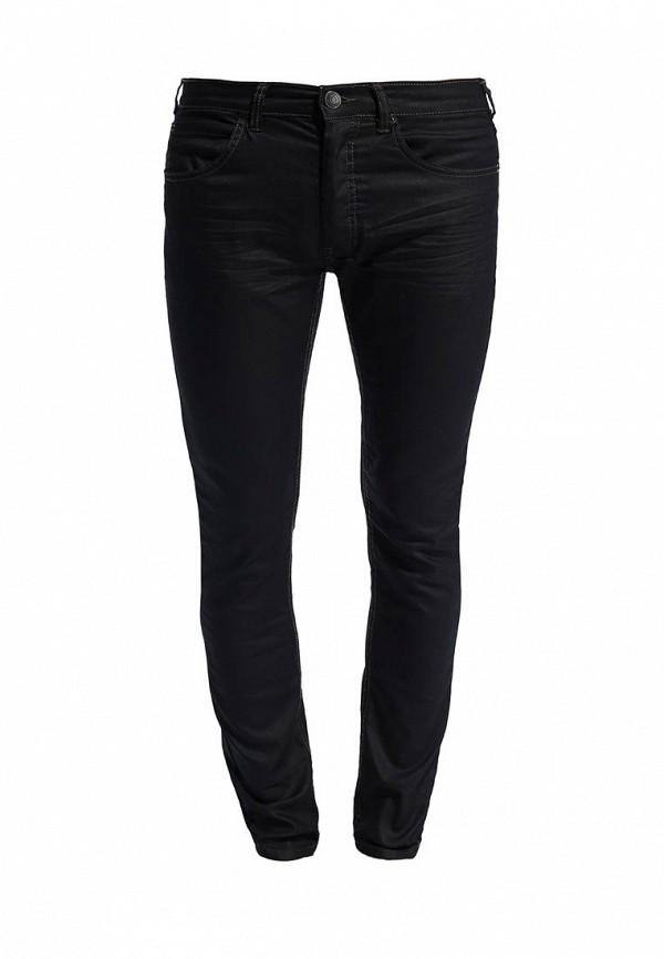 Мужские прямые джинсы Brave Soul MJN-CAMBRIDGE: изображение 1