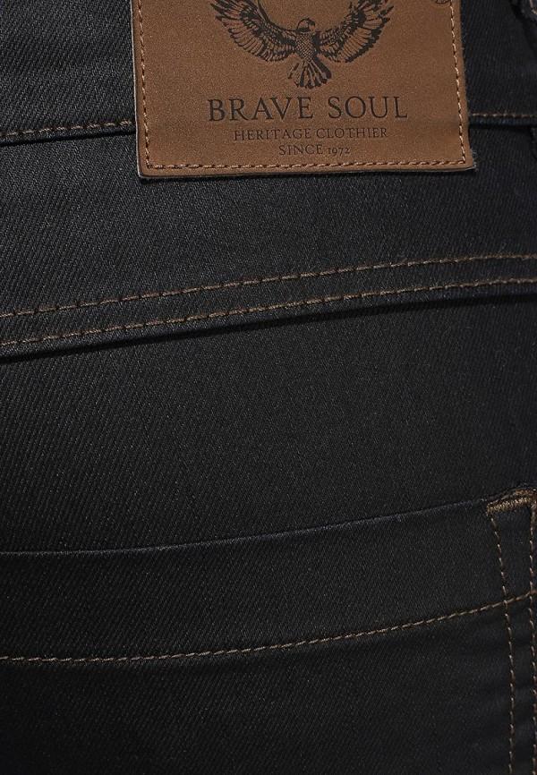 Мужские прямые джинсы Brave Soul MJN-CAMBRIDGE: изображение 3
