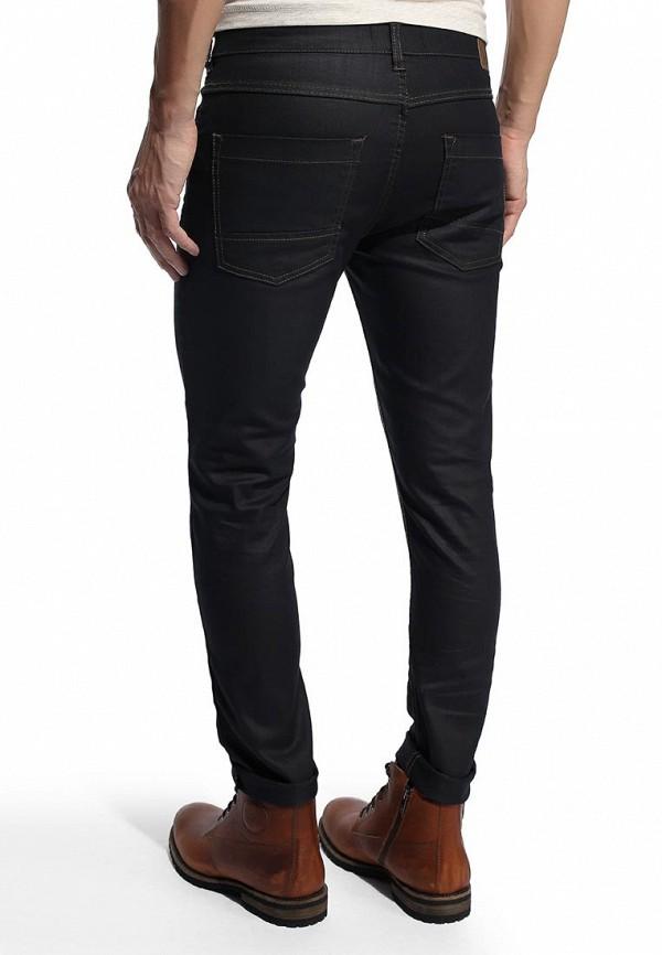 Мужские прямые джинсы Brave Soul MJN-CAMBRIDGE: изображение 7
