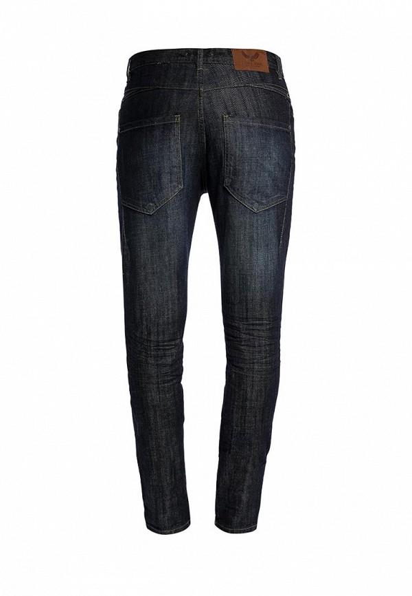 Зауженные джинсы Brave Soul MJN-CHESTER: изображение 2