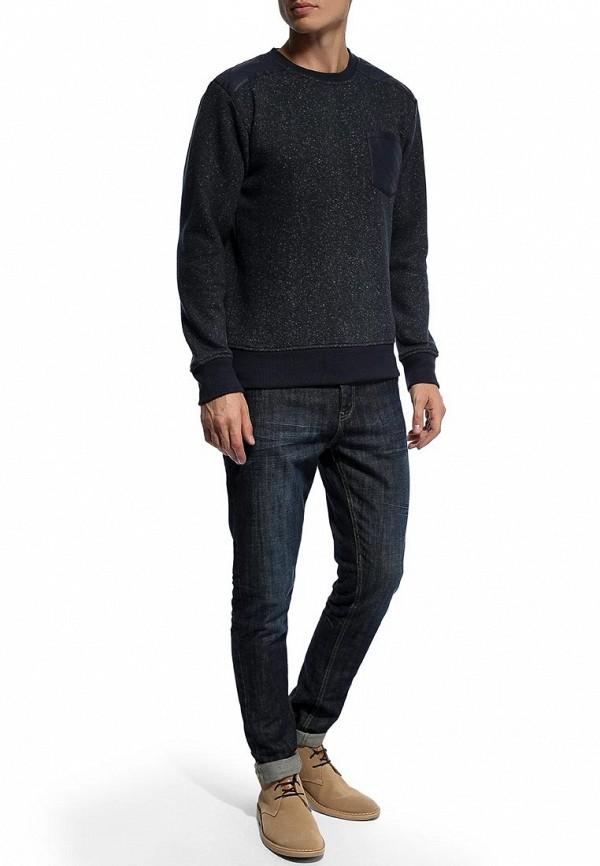 Зауженные джинсы Brave Soul MJN-CHESTER: изображение 4