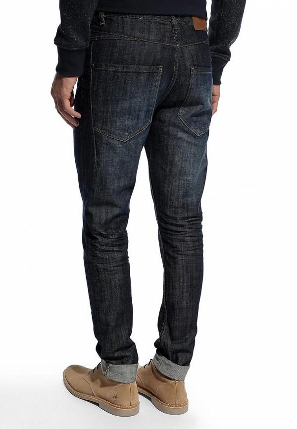 Зауженные джинсы Brave Soul MJN-CHESTER: изображение 5