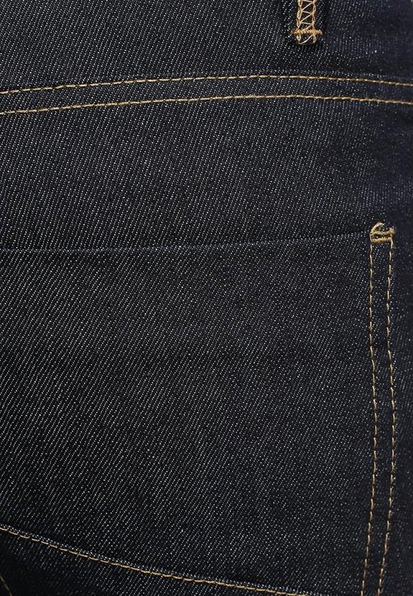 Мужские прямые джинсы Brave Soul MJN-DENTON: изображение 3