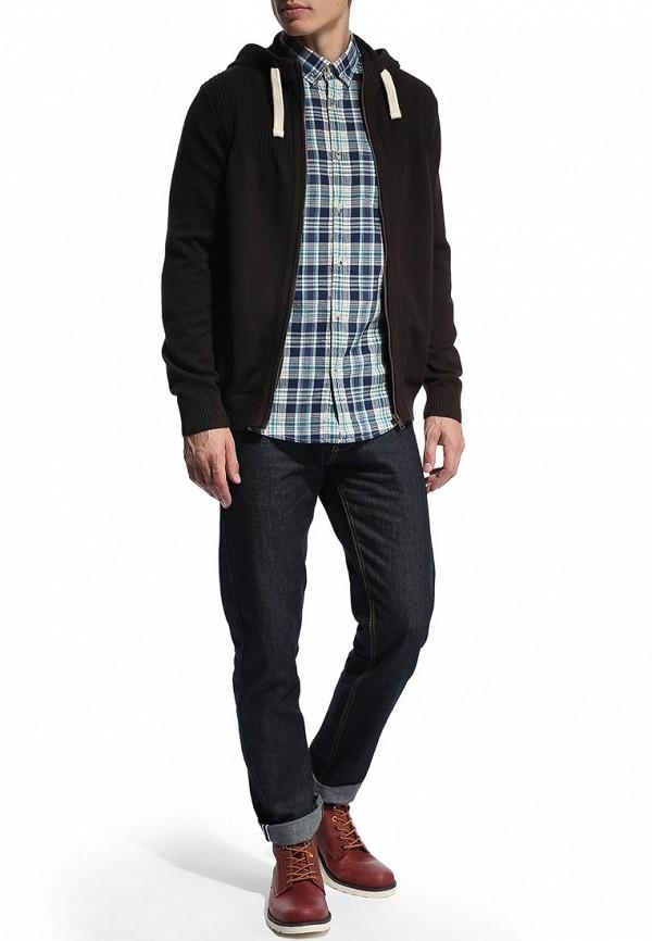 Мужские прямые джинсы Brave Soul MJN-DENTON: изображение 5
