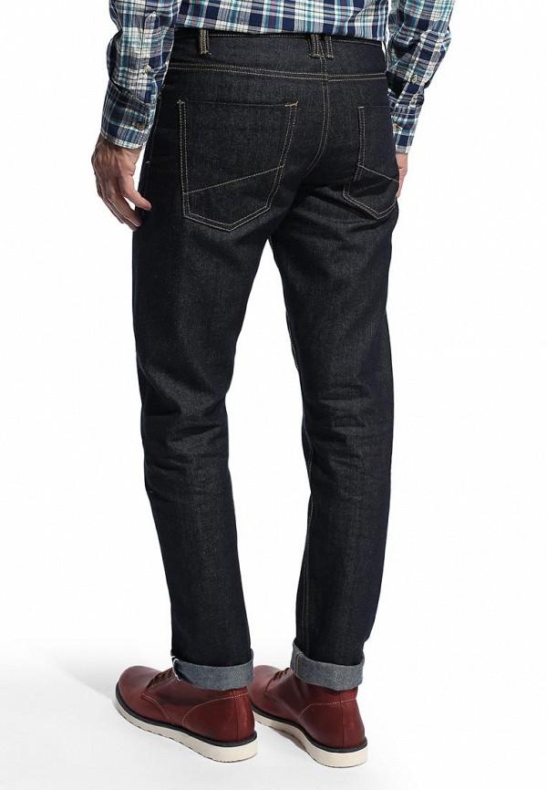 Мужские прямые джинсы Brave Soul MJN-DENTON: изображение 7