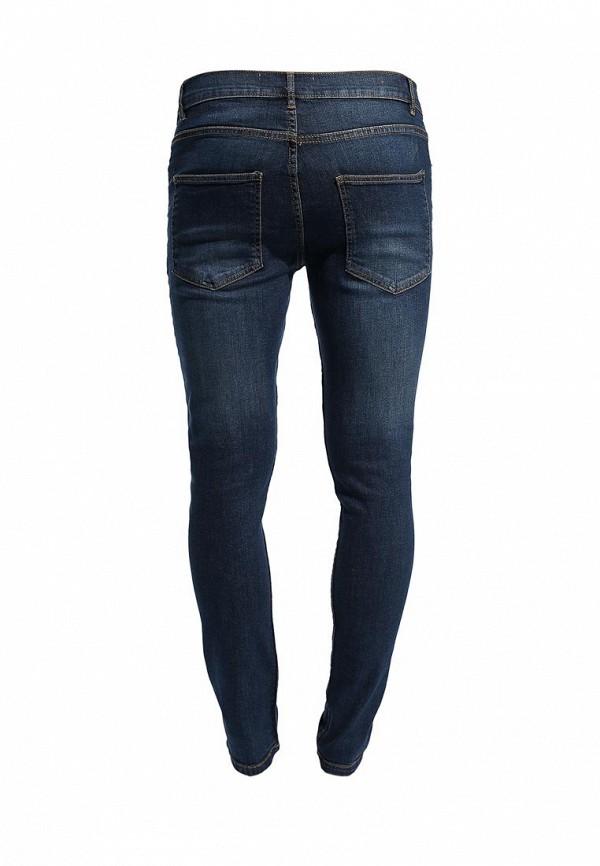 Зауженные джинсы Brave Soul MJN-GRINT: изображение 2