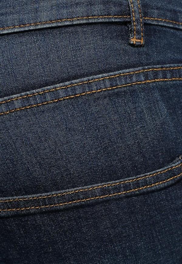 Зауженные джинсы Brave Soul MJN-GRINT: изображение 3