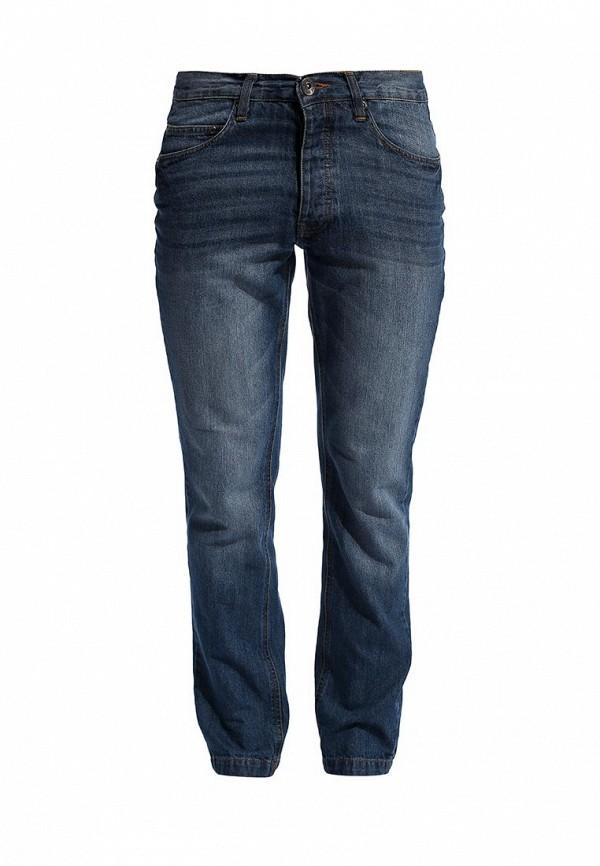 Мужские прямые джинсы Brave Soul MJN-SPECTRA: изображение 1