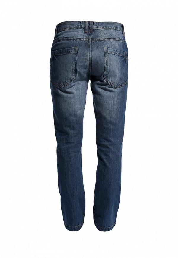 Мужские прямые джинсы Brave Soul MJN-SPECTRA: изображение 3
