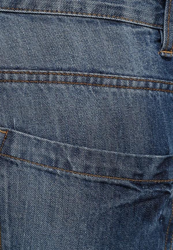 Мужские прямые джинсы Brave Soul MJN-SPECTRA: изображение 4