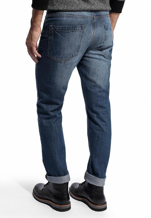 Мужские прямые джинсы Brave Soul MJN-SPECTRA: изображение 8