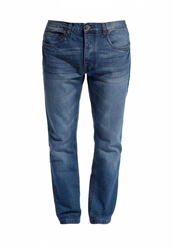 Мужские прямые джинсы Brave Soul MJN-SPRITE: изображение 1