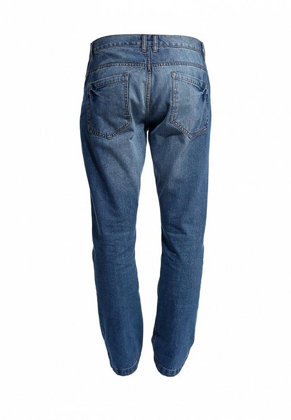 Мужские прямые джинсы Brave Soul MJN-SPRITE: изображение 3