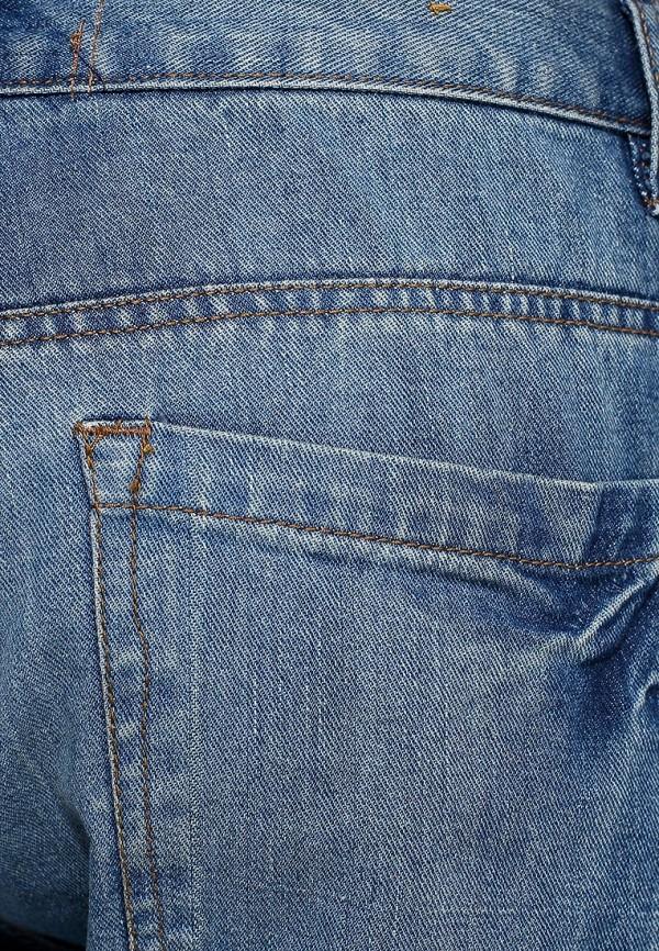 Мужские прямые джинсы Brave Soul MJN-SPRITE: изображение 4