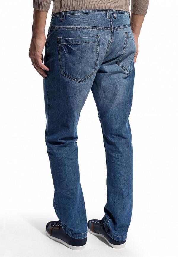Мужские прямые джинсы Brave Soul MJN-SPRITE: изображение 8