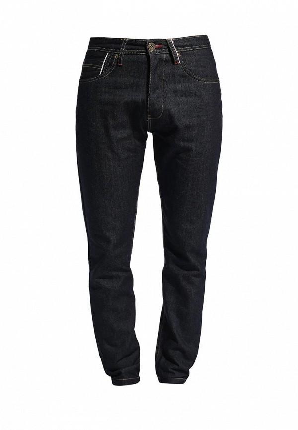 Мужские широкие и расклешенные джинсы Brave Soul MJN-ZAC: изображение 1