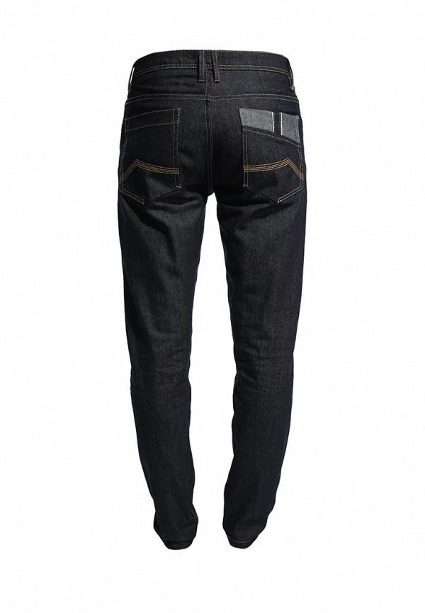 Мужские широкие и расклешенные джинсы Brave Soul MJN-ZAC: изображение 3