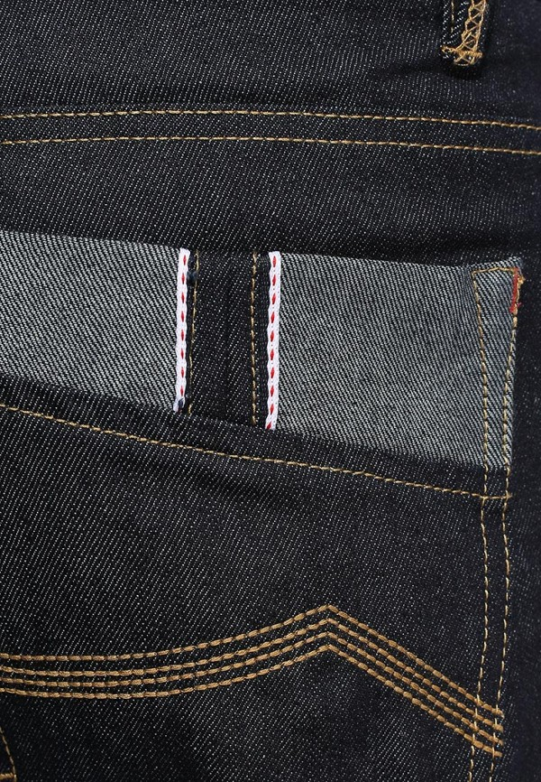 Мужские широкие и расклешенные джинсы Brave Soul MJN-ZAC: изображение 4