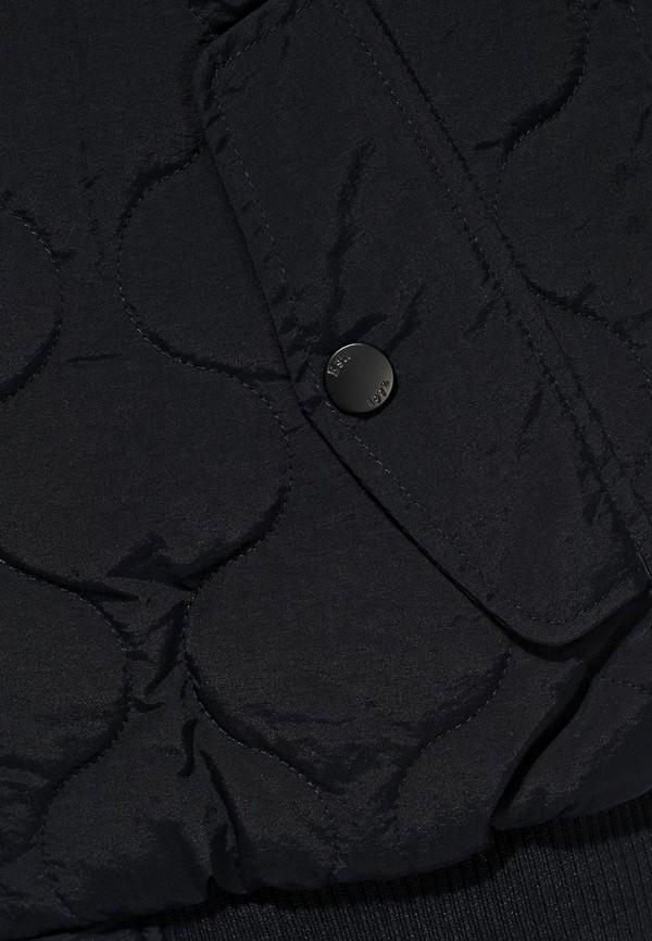 Куртка Brave Soul MJK-CROUCH: изображение 4