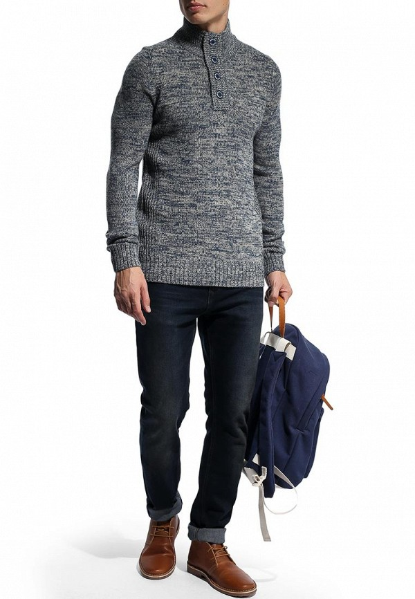 Пуловер Brave Soul MK-181DAN: изображение 4