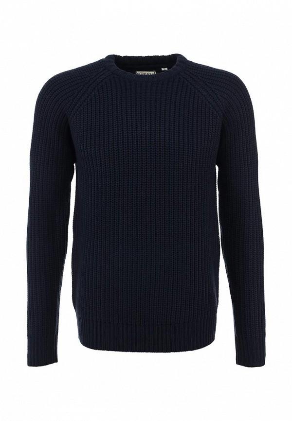 Пуловер Brave Soul MK-181KONSTANTIF: изображение 1