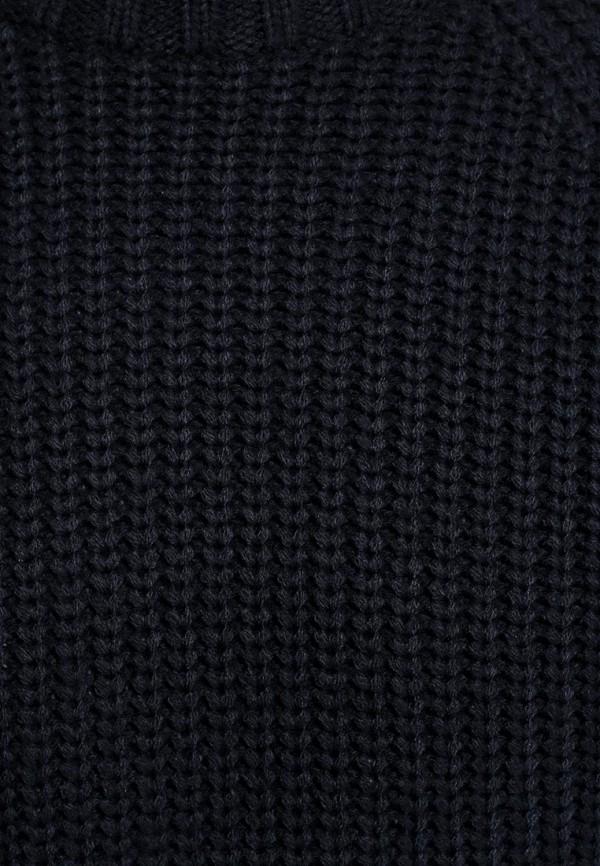 Пуловер Brave Soul MK-181KONSTANTIF: изображение 4