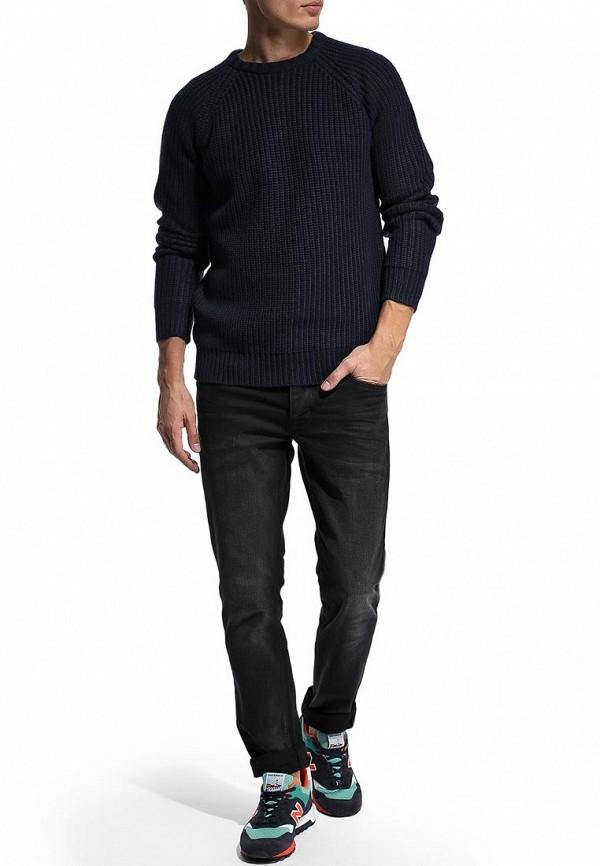 Пуловер Brave Soul MK-181KONSTANTIF: изображение 6