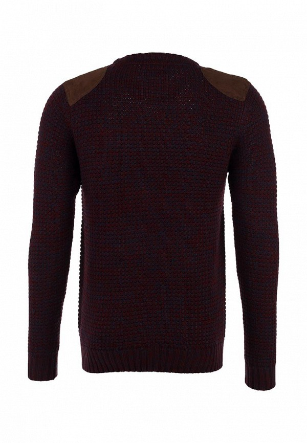 Пуловер Brave Soul MK-230GALILEO: изображение 3