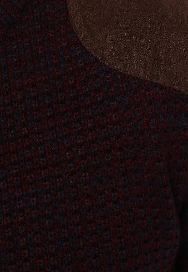 Пуловер Brave Soul MK-230GALILEO: изображение 4