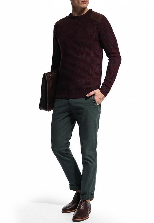 Пуловер Brave Soul MK-230GALILEO: изображение 6