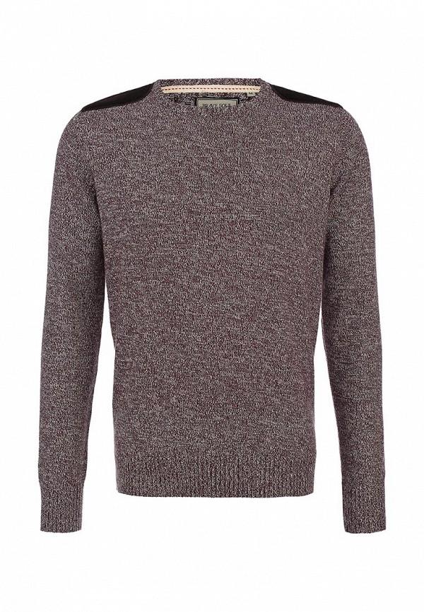 Пуловер Brave Soul MK-230MOJOC: изображение 1