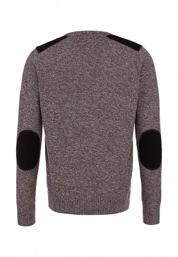 Пуловер Brave Soul MK-230MOJOC: изображение 2