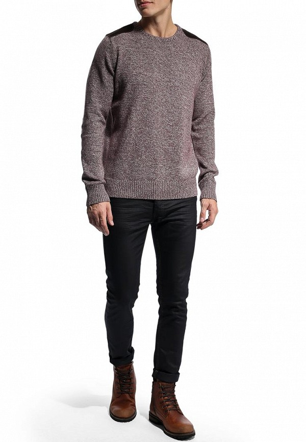 Пуловер Brave Soul MK-230MOJOC: изображение 6