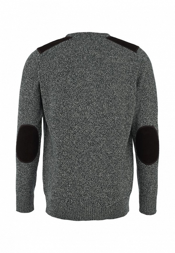 Пуловер Brave Soul MK-230MOJOC: изображение 3