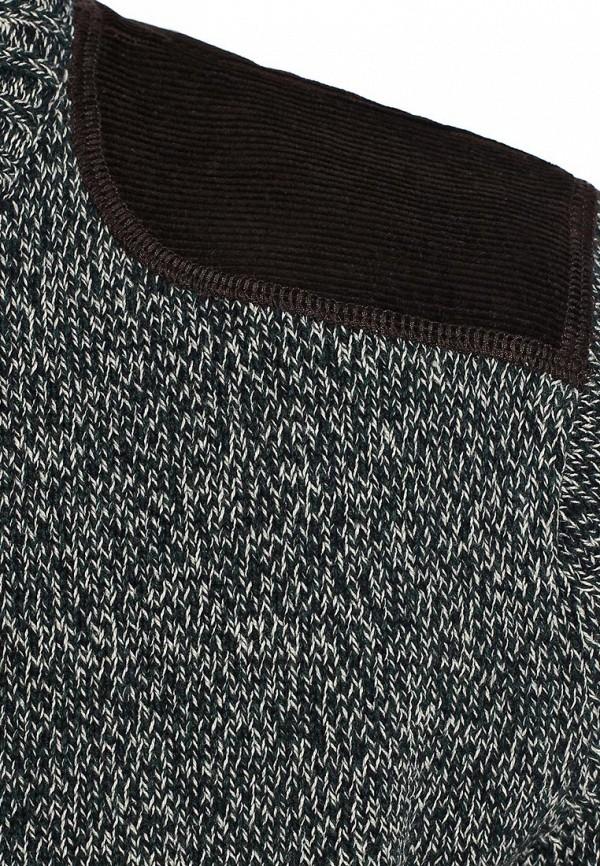Пуловер Brave Soul MK-230MOJOC: изображение 4