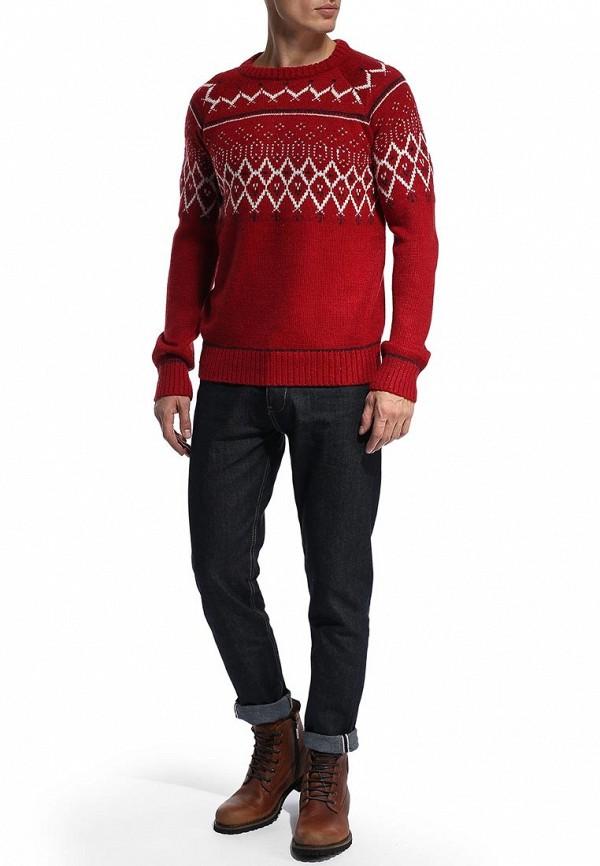 Пуловер Brave Soul MK-230RILEY: изображение 5